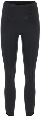 Nike High-rise leggings