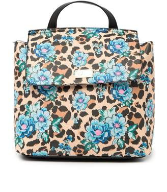 Betsey Johnson Luv Betsey By Zooey Backpack