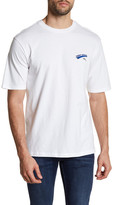 Tommy Bahama Home Rum Graphic Crewneck T-Shirt
