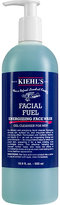 Kiehl's Women's Facial Fuel Cleanser
