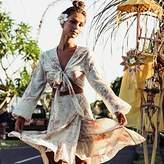 Billabong Junior's Dancing Til Dawn Skirt
