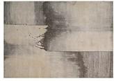 Calvin Klein Gradient - Fjord Rug In Silica