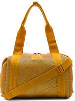 Dagne Dover Landon Carryall Medium Bag