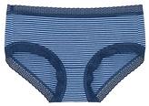 Women Hiphugger (stripe)
