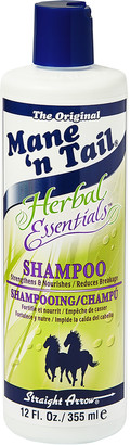Mane 'N Tail Herbal Essentials Shampoo