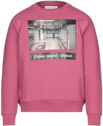 DEPARTMENT 5 Sweatshirts