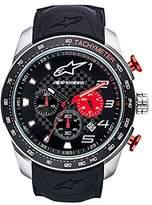 Alpinestars Mens Watch 1037-96000