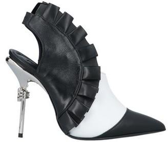 Racine Carree Shoe boots