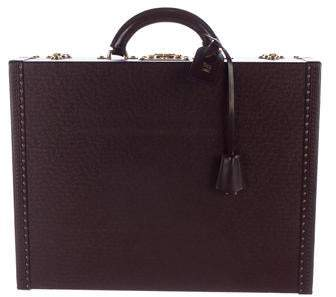 1cad0c082eac Louis Vuitton Men s Business Bags - ShopStyle