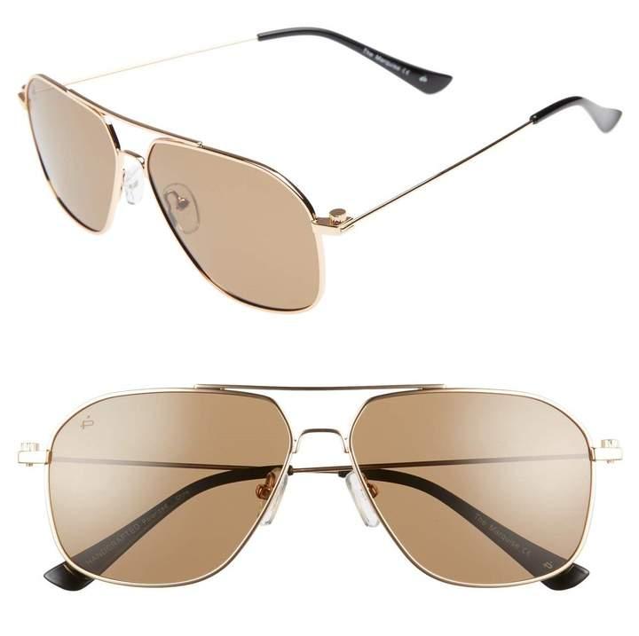 c8fac601d967 Privé Revaux Sunglasses For Men - ShopStyle Canada