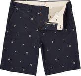 Jack & Jones Graham Chino Shorts