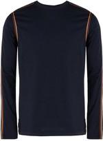 Paul Smith T-shirts - Item 12066763