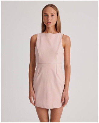 Miss Shop Mini Dress