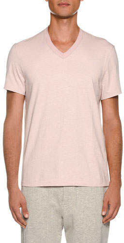 81567e0f9c36 Tom Ford Pink Tops For Men - ShopStyle Canada