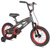 "Jeep Kids 14"" TR14 Bicycle"