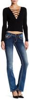 Rock Revival Denim Boot Cut Jean