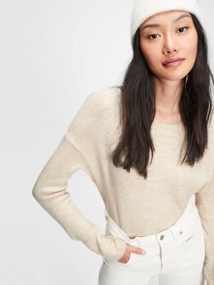 Gap Slouchy Sweater