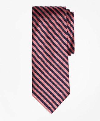 Brooks Brothers BB#5 Rep Tie