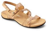 Vionic Paros Sandals