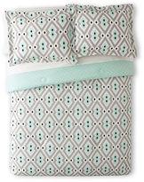Jonathan Adler CLOSEOUT! Nina 3-pc. Comforter Set