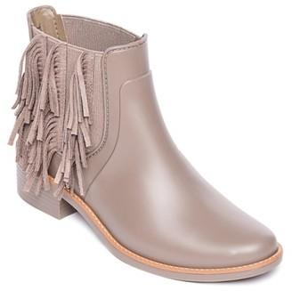 Bernardo Luxury Penney Rain Boot