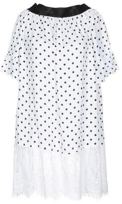 4giveness Short dress