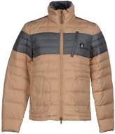 Class Roberto Cavalli Down jackets - Item 41569679