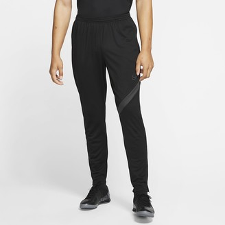 Nike Men's Soccer Pants Dri-FIT Academy Pro