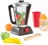 Kid Kraft Smoothie Set