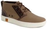 Timberland &Amherst& Sneaker (Men)