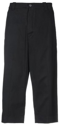 Levi's Made & Crafted 3/4-length trousers