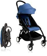 BabyZen YoYo 6+ Stroller, Blue