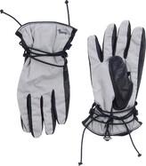 Harmont & Blaine Gloves - Item 46508634