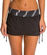 Vimmia Daytona Warrior Skirt 8126228