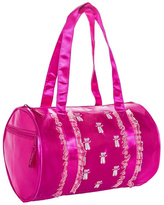 Horizon Ruffles Duffel Bag