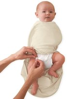 Summer Infant Summer Infant, Inc. Kiddopotamus SwaddleMe Organic 100% Cotton Knit