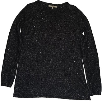 Gerard Darel Black Knitwear for Women
