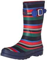 Joules Boys' Jnrboyswelly Rain Boot