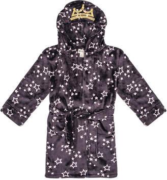 Petit Lem Ballet Dream Hooded Robe