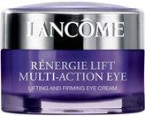 Lancôme Renergie Lift Multi-Action Eye Cream, 0.5 oz