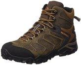 Merrell Men's Chameleon Shift Mid Waterproof Hiking Boot