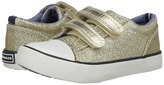 Tommy Hilfiger Cormac Core Strap Girl's Shoes