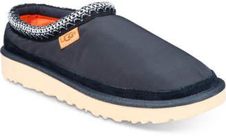 UGG Men Tasman Leisure Slippers Men Shoes