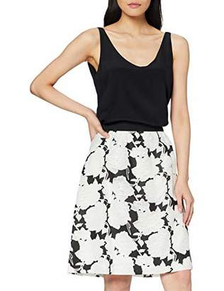 Esprit Women's 057eo1d015 Skirt