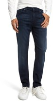 Fidelity Men's Torino Slim Fit Jeans