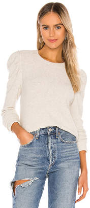 Generation Love Tinsley Sequin Pullover