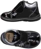 Primigi Low-tops & sneakers - Item 11320224