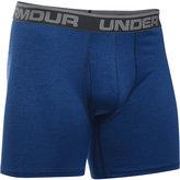 """Under Armour Original Series 6"""" Twist Boxerjock®Men's Underwear"""
