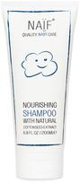 Naif Nourishing Baby Shampoo (200ml)