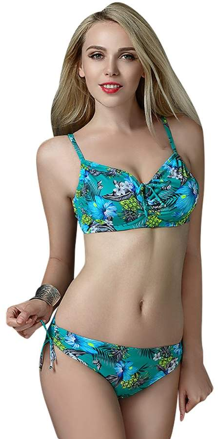 3337ecaa083ac Vintage Plus Size Swimwear - ShopStyle Canada